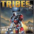 gra Tribes 2