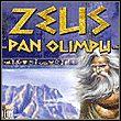 gra Zeus: Master of Olympus
