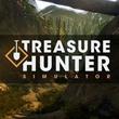 game Treasure Hunter Simulator