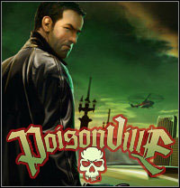 Game Box for Poisonville (WWW)