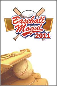 Okładka Baseball Mogul 2011 (PC)