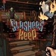 game Slasher's Keep