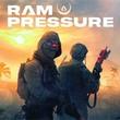game RAM Pressure