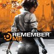 game Remember Me