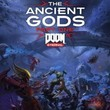 game Doom Eternal: The Ancient Gods, Part One