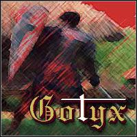 Okładka Gotyx (WWW)