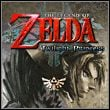 game The Legend of Zelda: Twilight Princess