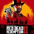 game Red Dead Redemption II