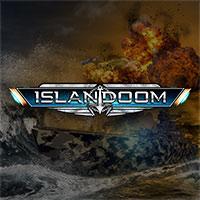 Game Box for Islandoom (WWW)