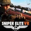 game Sniper Elite VR