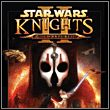 game Star Wars: Knights of the Old Republic II - The Sith Lords