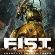game F.I.S.T.: Forged in Shadow Torch