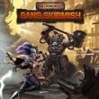 game Necromunda: Gang Skirmish