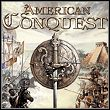 american conquest patch 1.46
