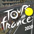 game Tour de France 2020