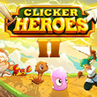 game Clicker Heroes 2