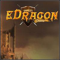 Okładka eDragon (WWW)