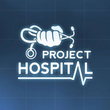 game Project Hospital