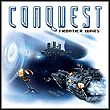 game Conquest: Frontier Wars