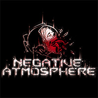 Game Box for Negative Atmosphere (PC)