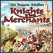 game Knights & Merchants: The Peasants Rebellion
