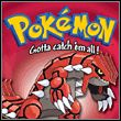 game Pokemon Ruby