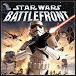 game Star Wars: Battlefront (2004)