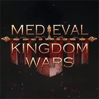 Game Box for Medieval Kingdom Wars (PC)