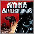 game Star Wars: Galactic Battlegrounds