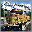 game Microsoft Train Simulator