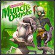 game Oddworld: Munch's Oddysee