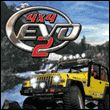 game 4x4 Evolution 2