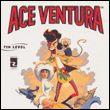 game Ace Ventura
