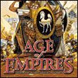 game Age of Empires