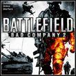 game Battlefield: Bad Company 2
