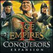game Age of Empires II: The Conquerors