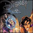 Disney's Aladdin in Nasira's Revenge