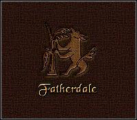 Okładka Fatherdale: The Guardians of Asgard (PC)