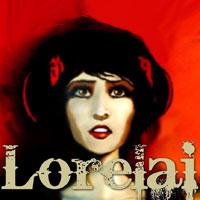 Game Box for Lorelai (PC)