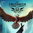 game The Falconeer