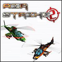 Okładka AirStrike 2 (PC)
