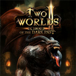 Two Worlds II: Echoes of the Dark Past