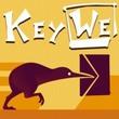 game KeyWe