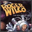 game Space Quest VI: Roger Wilco in the Spinal Frontier