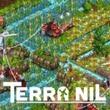 game Terra Nil