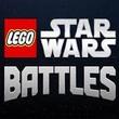 game LEGO Star Wars Battles