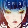 game Gris