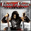 game Prince of Persia: Revelations