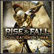 gra Rise & Fall: Civilizations at War