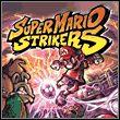 game Super Mario Strikers